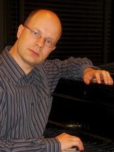 V_vandenBijlaard_componist