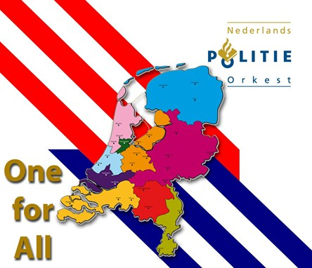 one for all_444x382