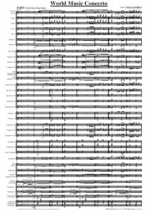 scoresample_worldmusicconcerto_300x428