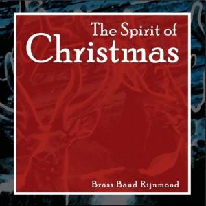 spirit christmas 1_499x500