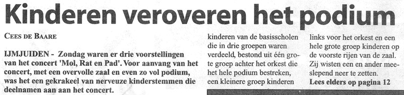 2012-11-28 nieuwsbladijmuidensantpoortvelsen 1a_800x189