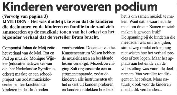 2012-11-28 nieuwsbladijmuidensantpoortvelsen 2_600x323