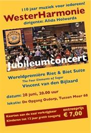 2014-06-28 flyer_180x262